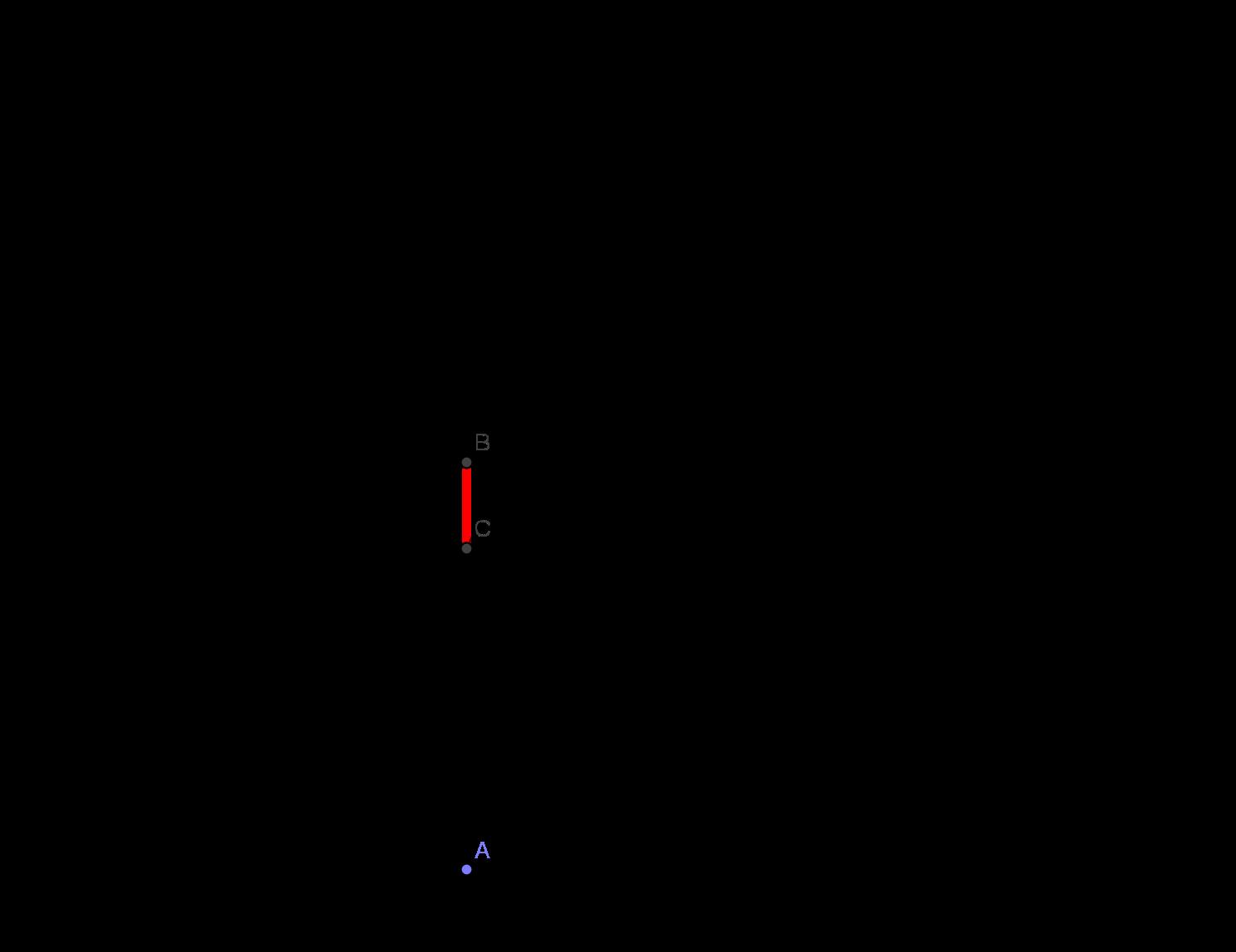 Second degr : Coordonnes des points d'intersection d'une ...