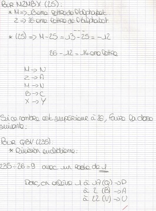 Carte Au Tresor Geometrie.La Chasse Au Tresor Quelques Reflexions Mathematiques
